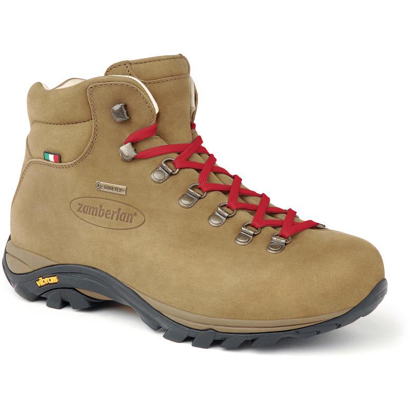 11c8c7d41 Footwear