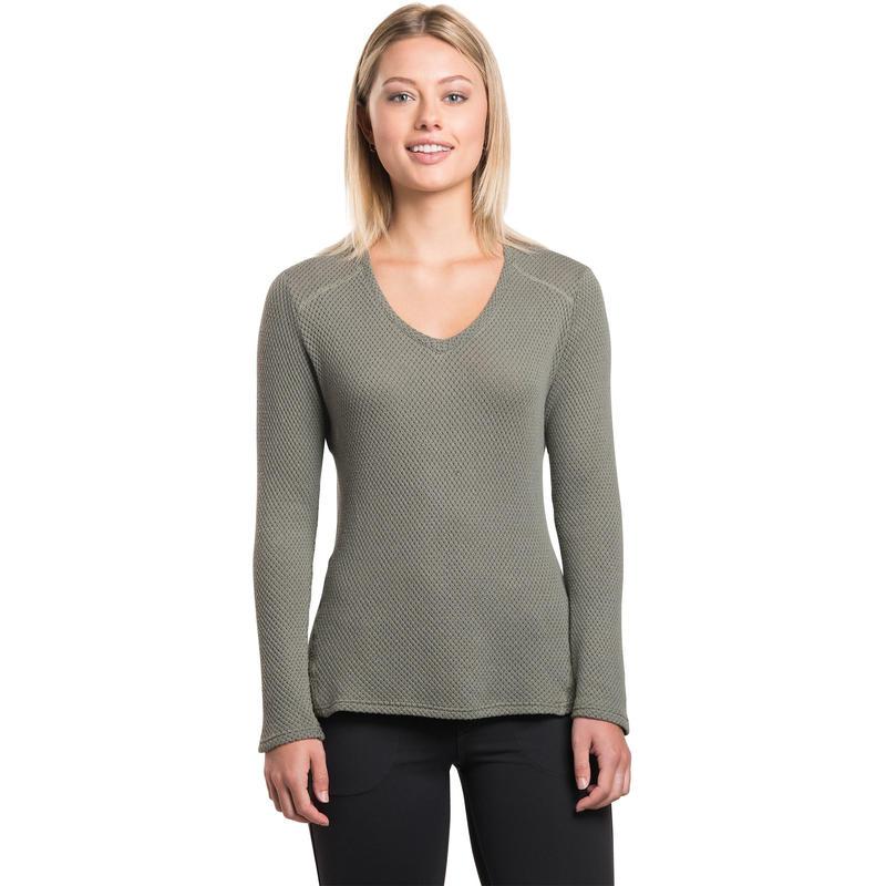 c295664eac86d Women s Sweaters