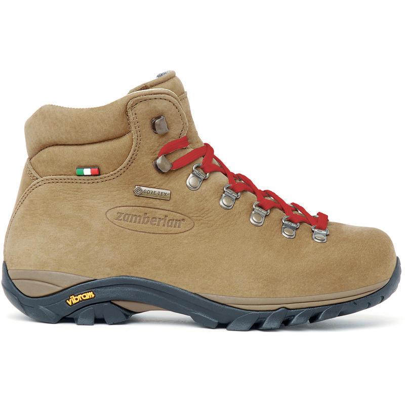 cd4183c4b Zamberlan 320 Trail Lite Evo GTX Hiking Boots - Women's   MEC