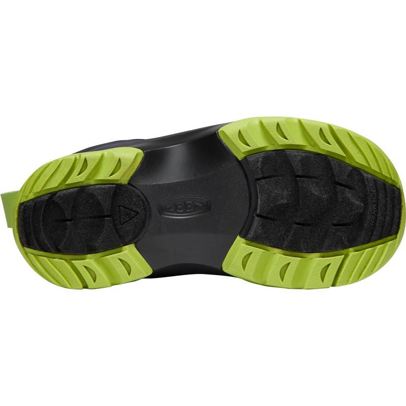 8360ac81a9 Keen Lumi Waterproof Boots - Children to Youths | MEC