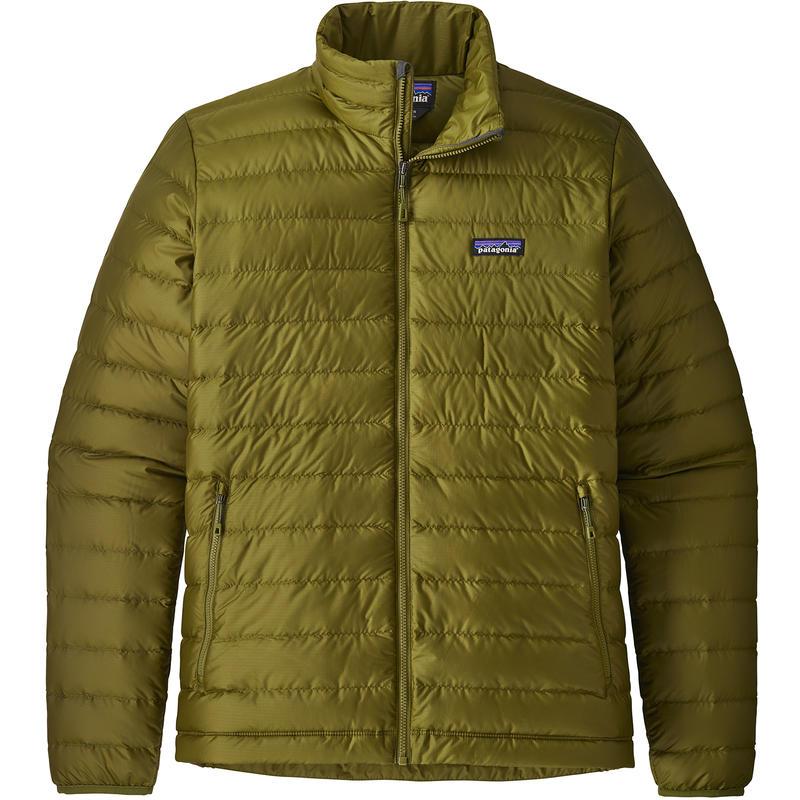 9abd436d8 Ski and snowboard jackets | MEC