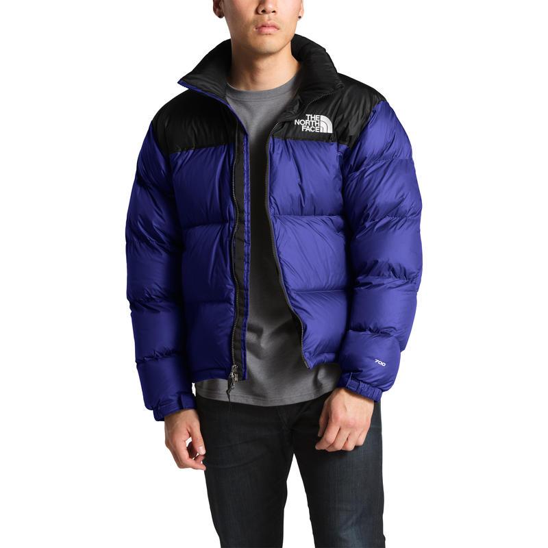 The North Face 1996 Retro Nuptse Jacket Men S