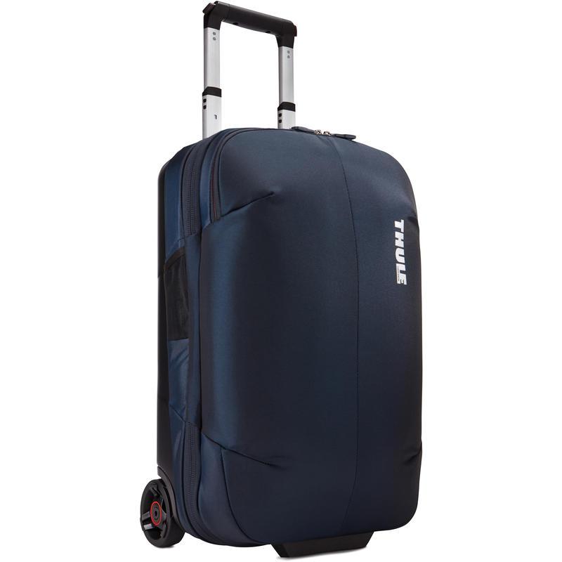 16c553f5b70b Rolling bags | MEC