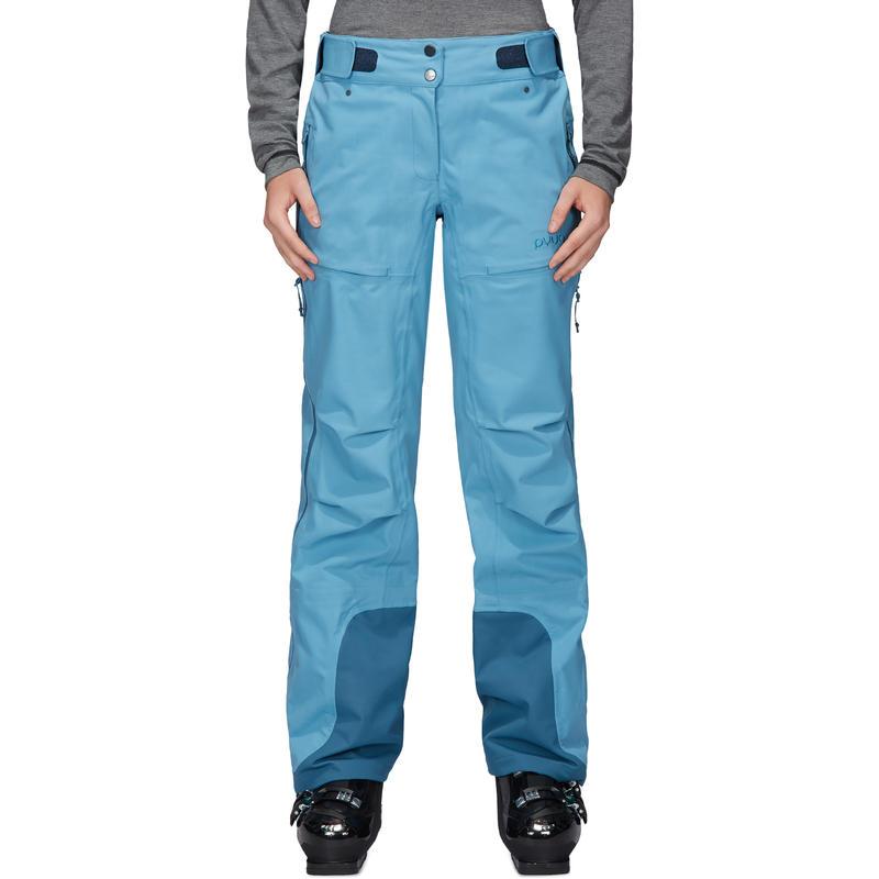 Et Pantalons NeigeMec Pantalons De Ski Pantalons De Et NeigeMec De Ski Qsrthd