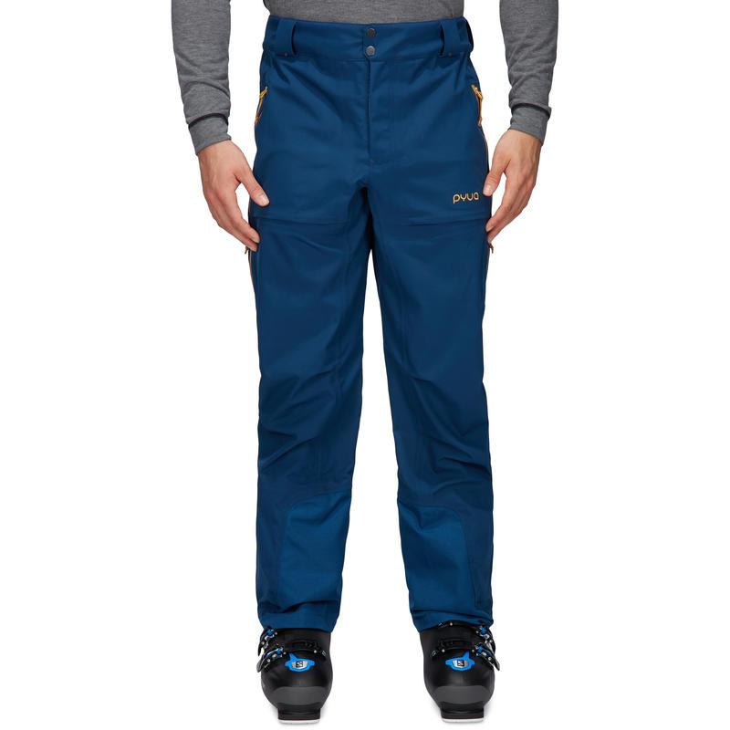 b3ac7d8573c Snow and ski pants