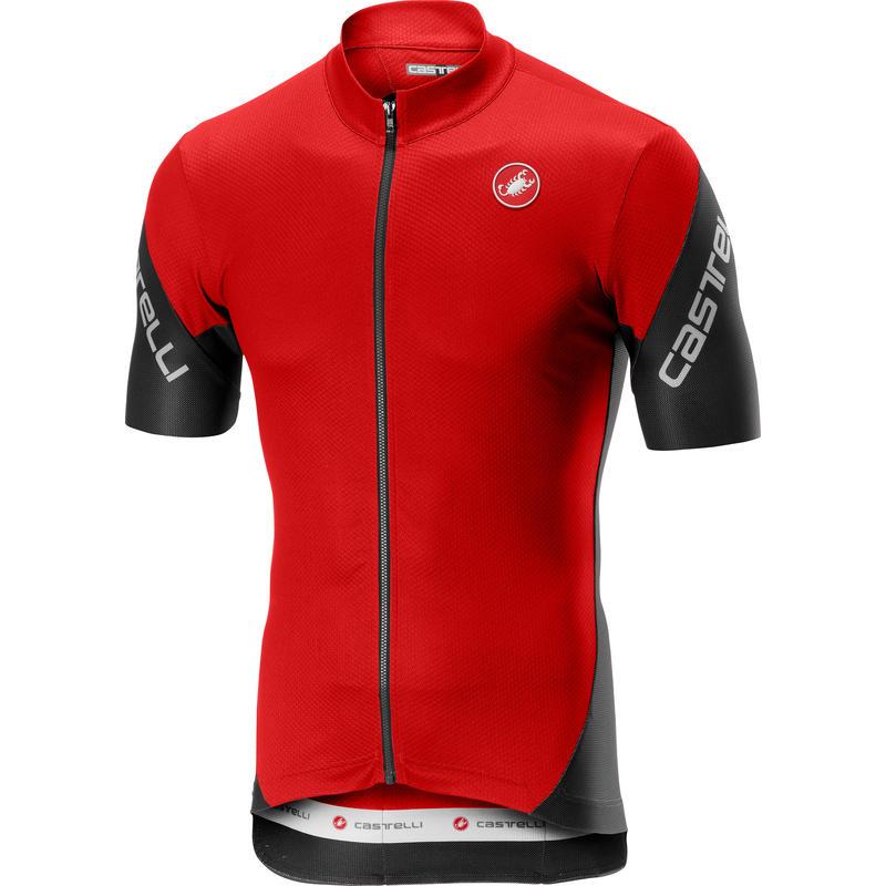 Cycling jerseys and shirts b5c4a6e4d