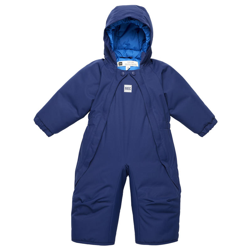4cf687a66 Kids  snowsuits and bunting suits