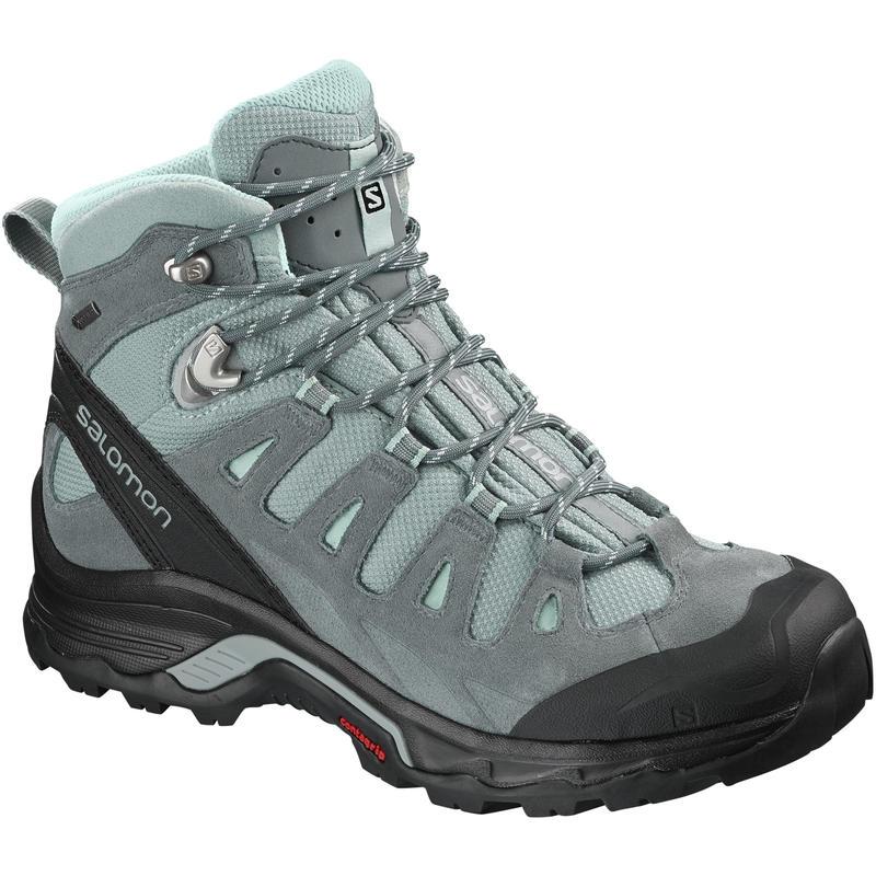 d25c02fc412 Hiking boots | MEC
