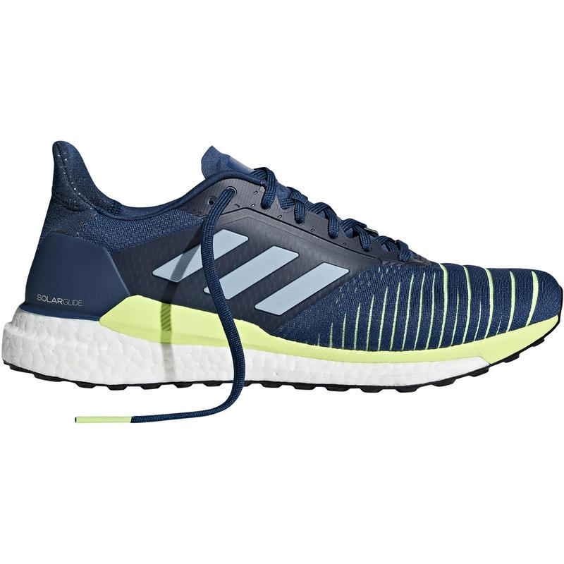 super popular b16b2 cad9f Adidas All products   MEC