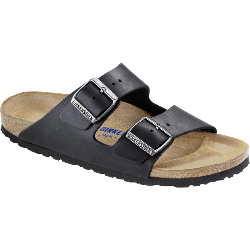 48ff9eafe58e Birkenstock Footwear