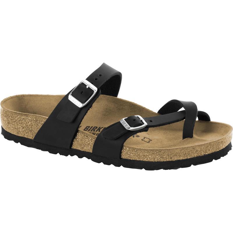 dd90ca5d6ce Women's Footwear | MEC