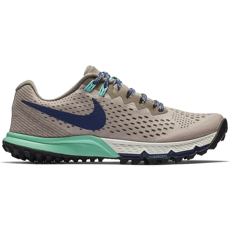 325ccda4839e Nike Air Zoom Terra Kiger 4 - Women s