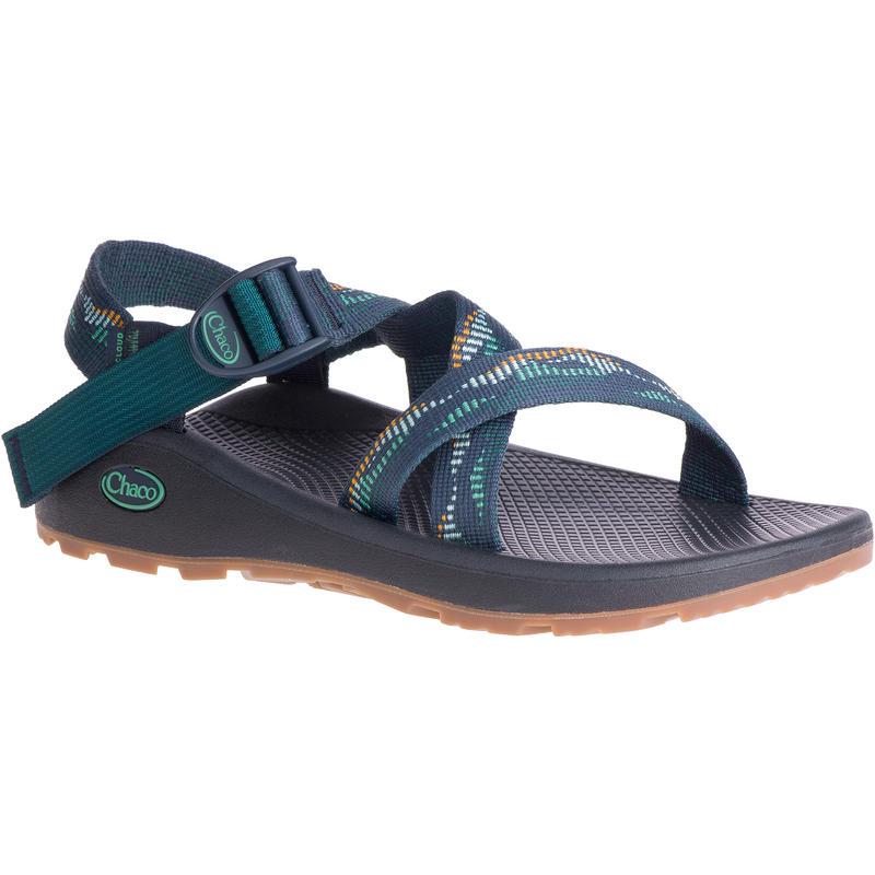 20896aa727e3 Chaco Z Cloud Sandals - Men s