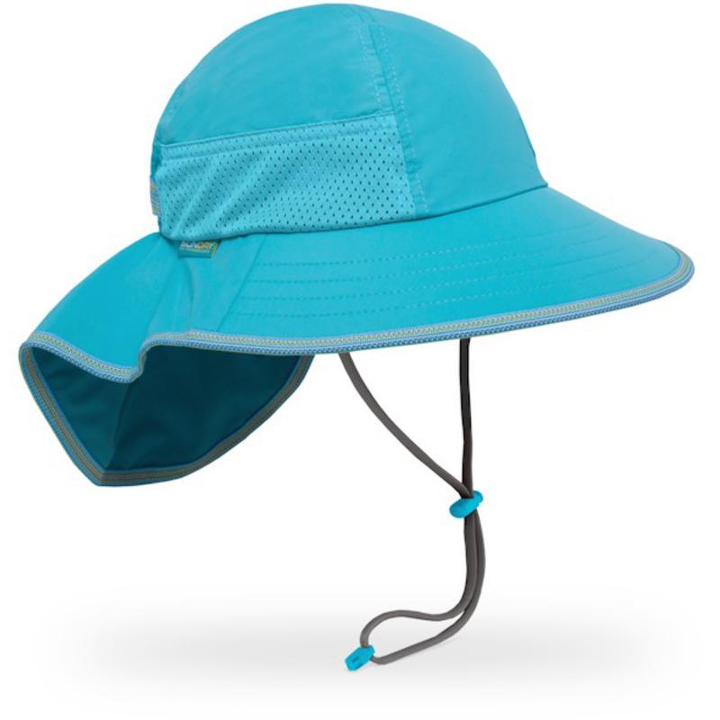 af056d6fca538 Hats and toques