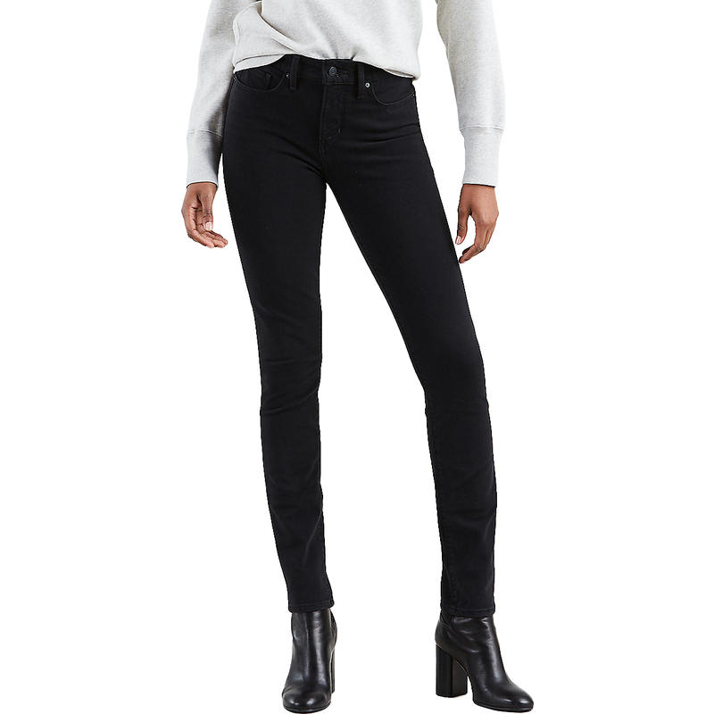 2663d8f33a Levis 311 Shaping Skinny Jeans - Women s