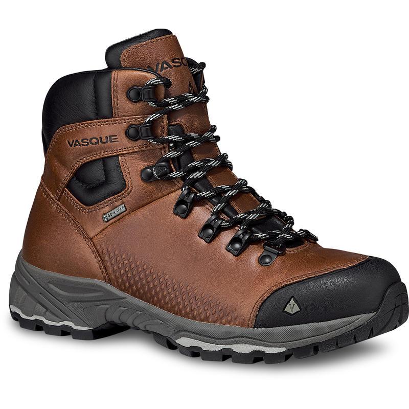 e18b6a4fd6a Women's Hiking boots | MEC