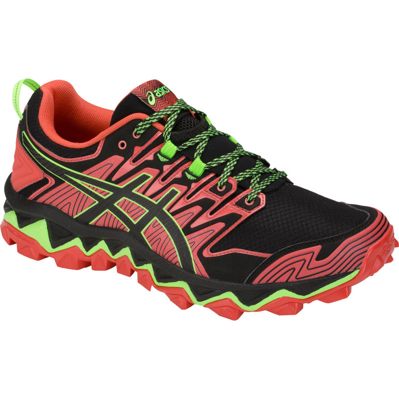 low priced de66f 616d6 Asics Gel-Fujitrabuco 7 Trail Running Shoes - Men's | MEC