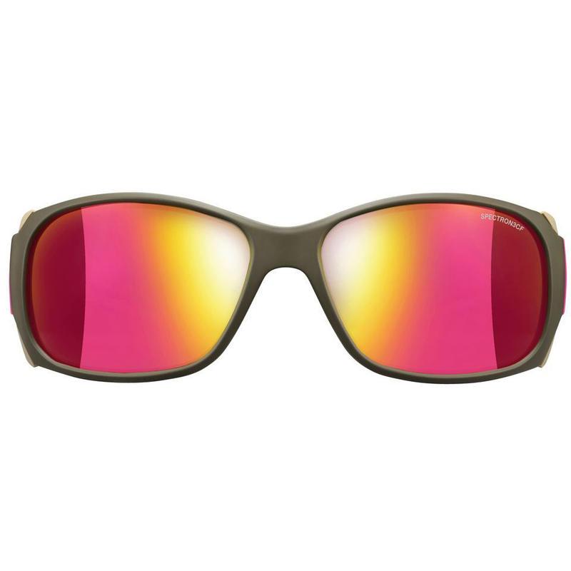 Julbo Monterosa Sunglasses - Unisex b0b45df85e31