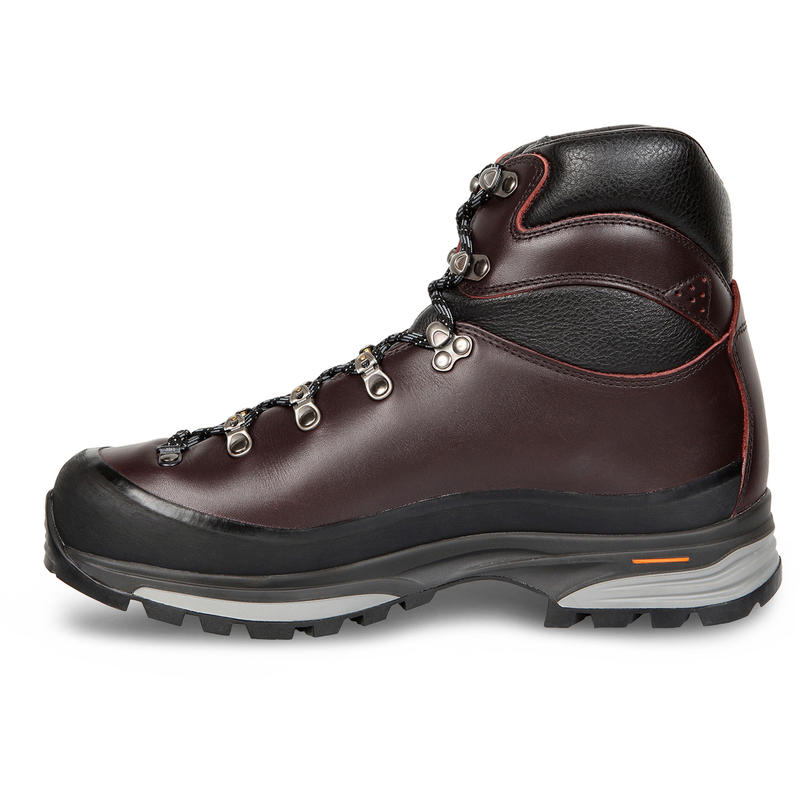 240a853f559 Scarpa SL Active Backpacking Boots - Men's