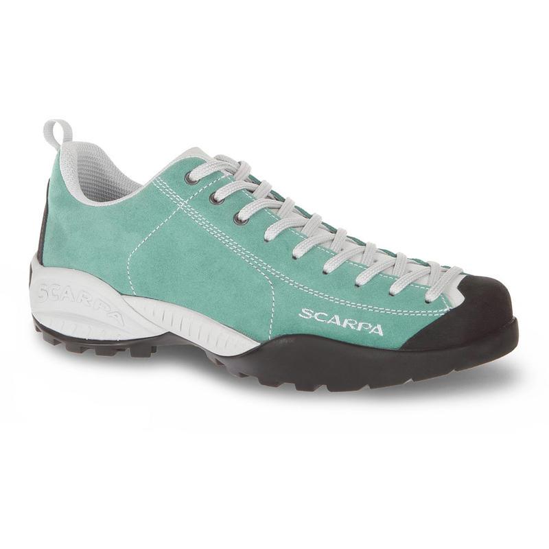 ScarpaMec Bottes Et Et Bottes Chaussures Chaussures De De cTFK3l1J