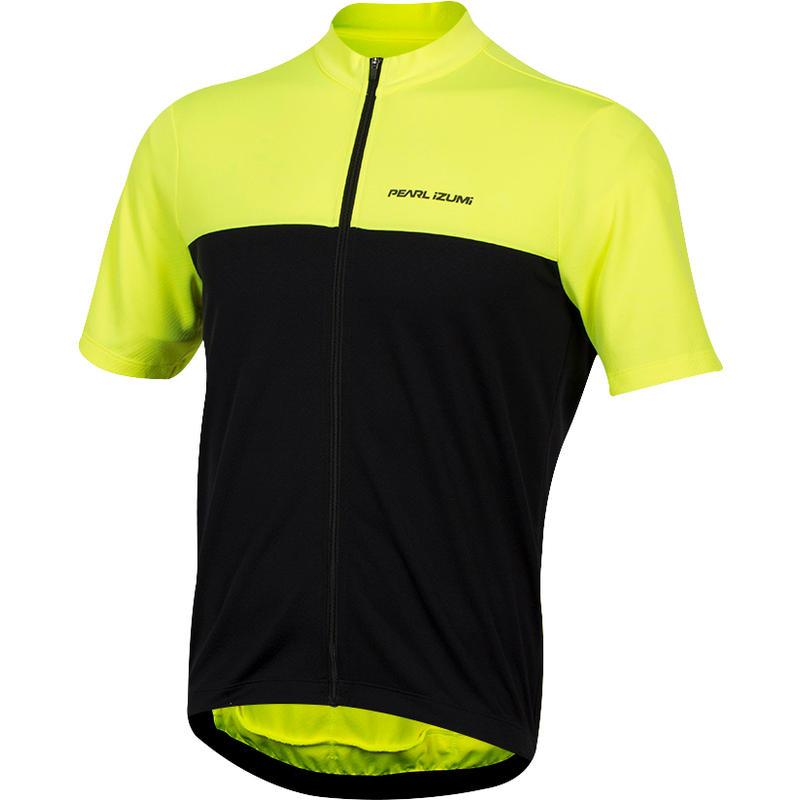 91db2fa32e12c Cycling jerseys and shirts