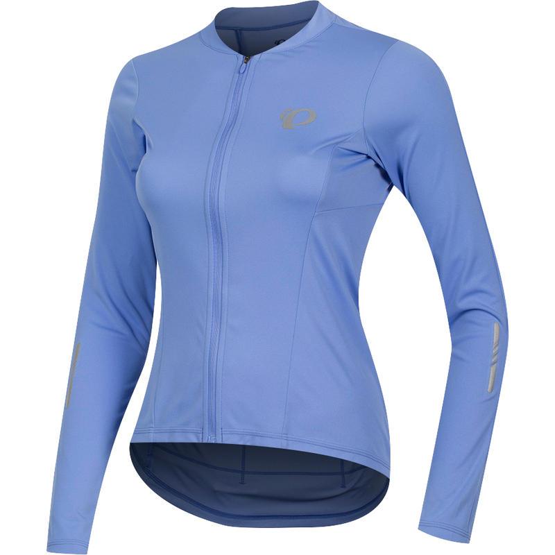 5e04e12f6 Women s Cycling jerseys and shirts