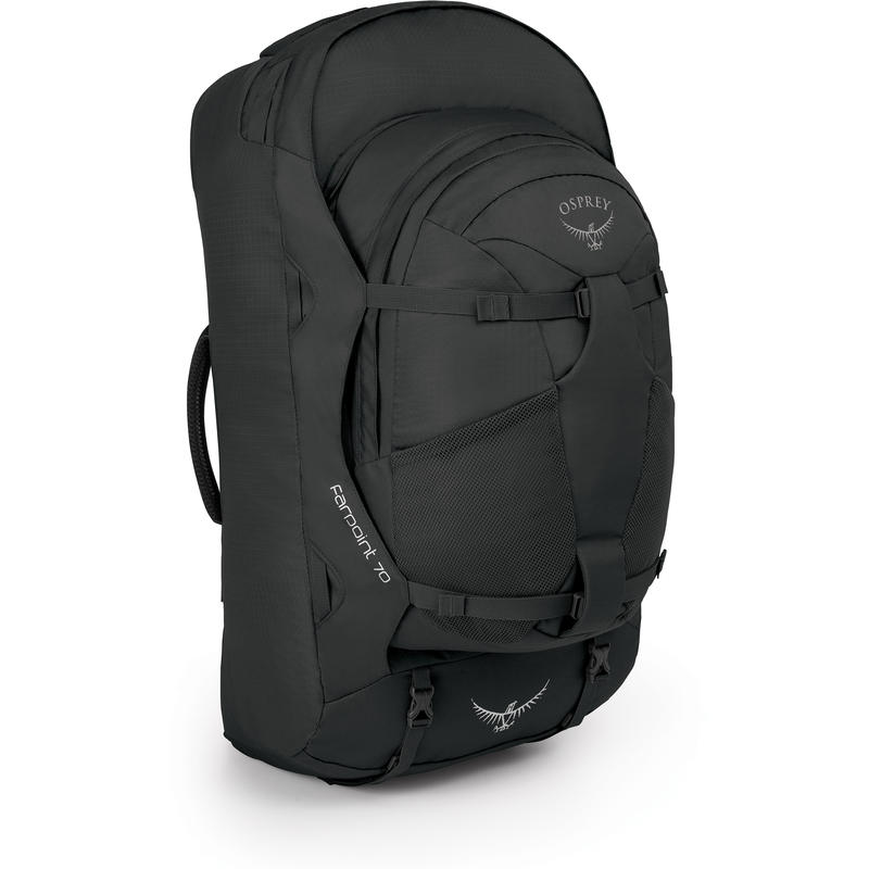 74b2138386 Osprey Packs and bags