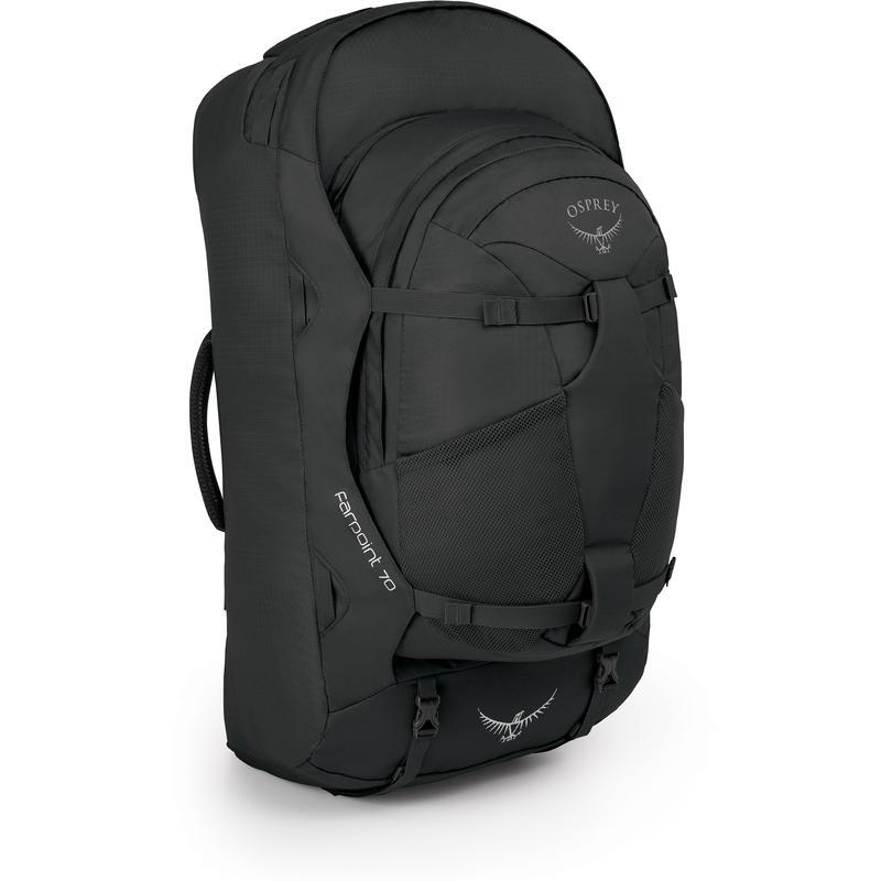 b1e3530fa0 Osprey Packs and bags