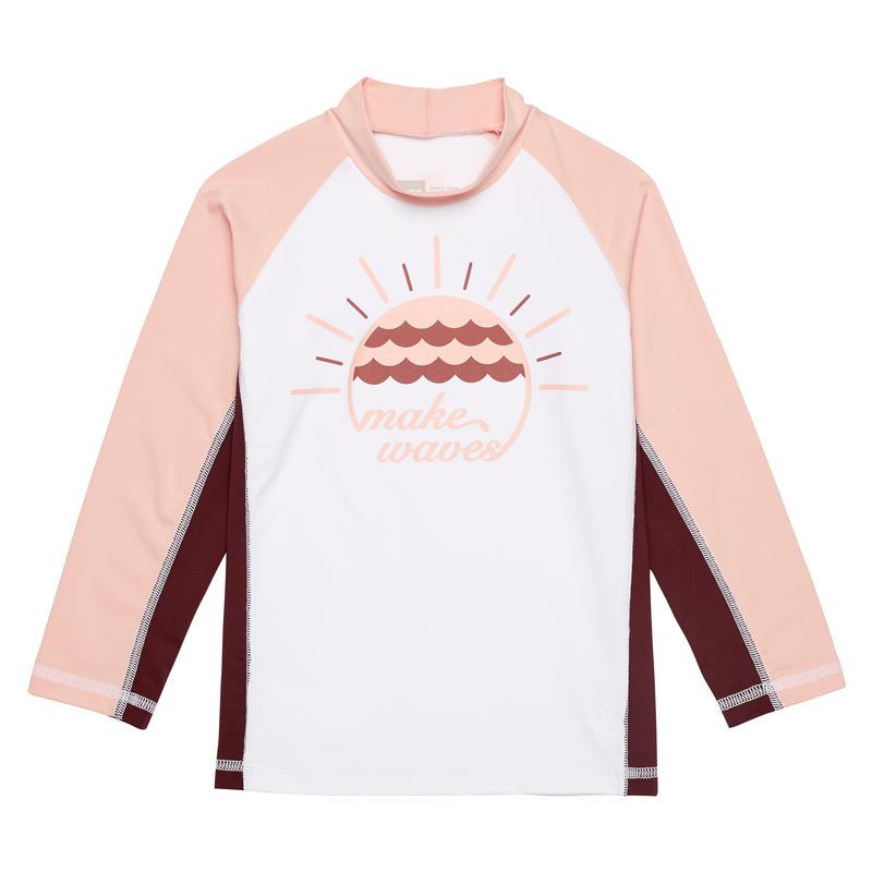 487d9ae2b MEC Shadow Long Sleeve Sun Shirt - Children