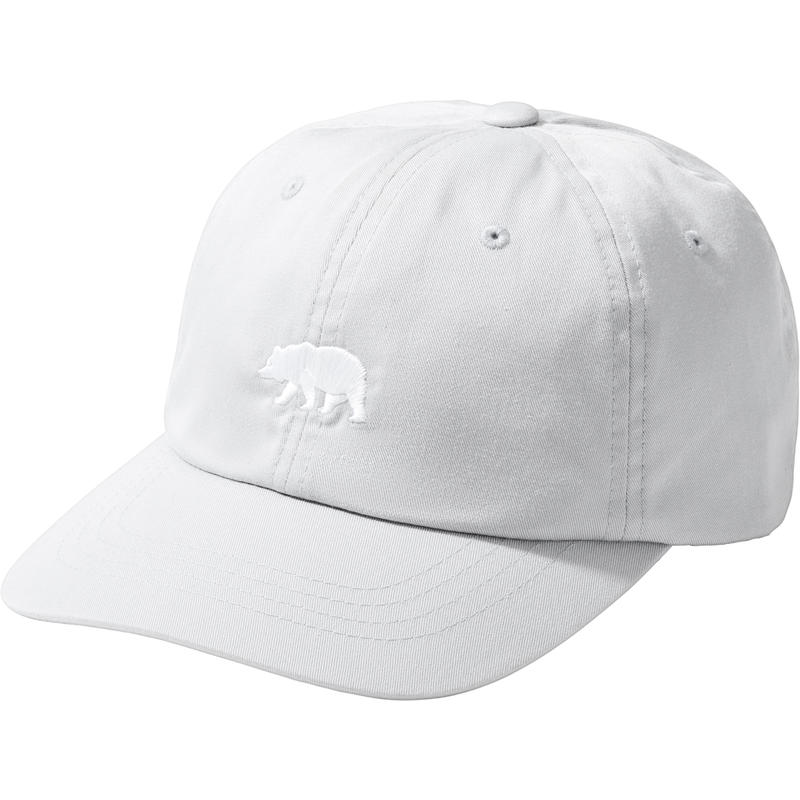 c2f881b9f The North Face The Norm Hat - Unisex   MEC