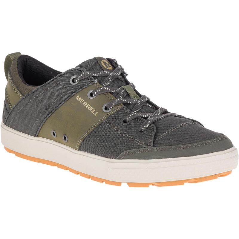 34bd9c82504 Chaussures décontractées pour Hommes