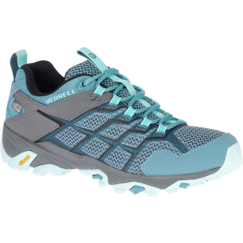 ca9473bc Merrell All products | MEC