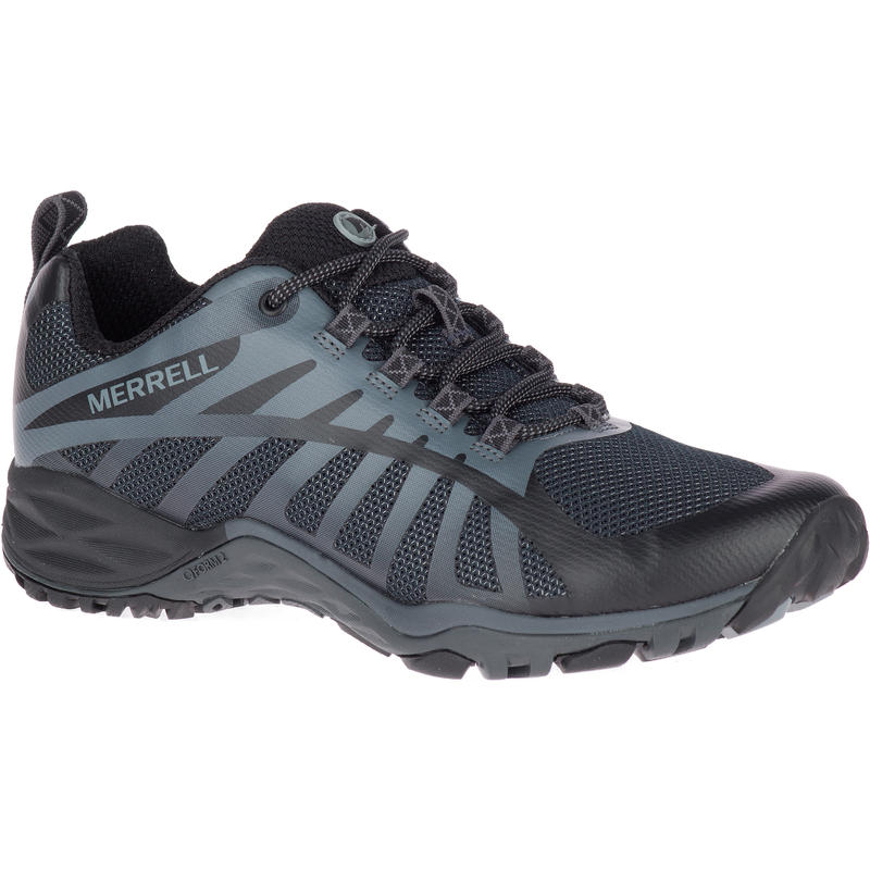 6174eb6b2ee Merrell Siren Edge Q2 Light Trail Shoes - Women's | MEC