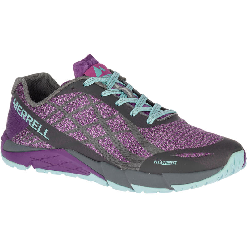 best service 87ed8 840b6 Womens Trail running shoes