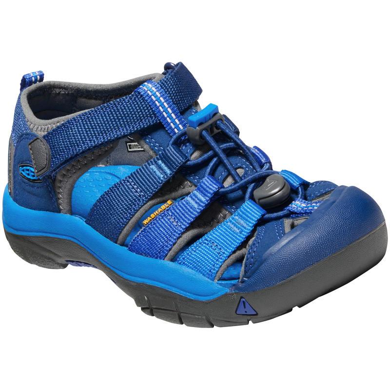 206126141055 Keen Newport H2 Sandals - Children to Youths