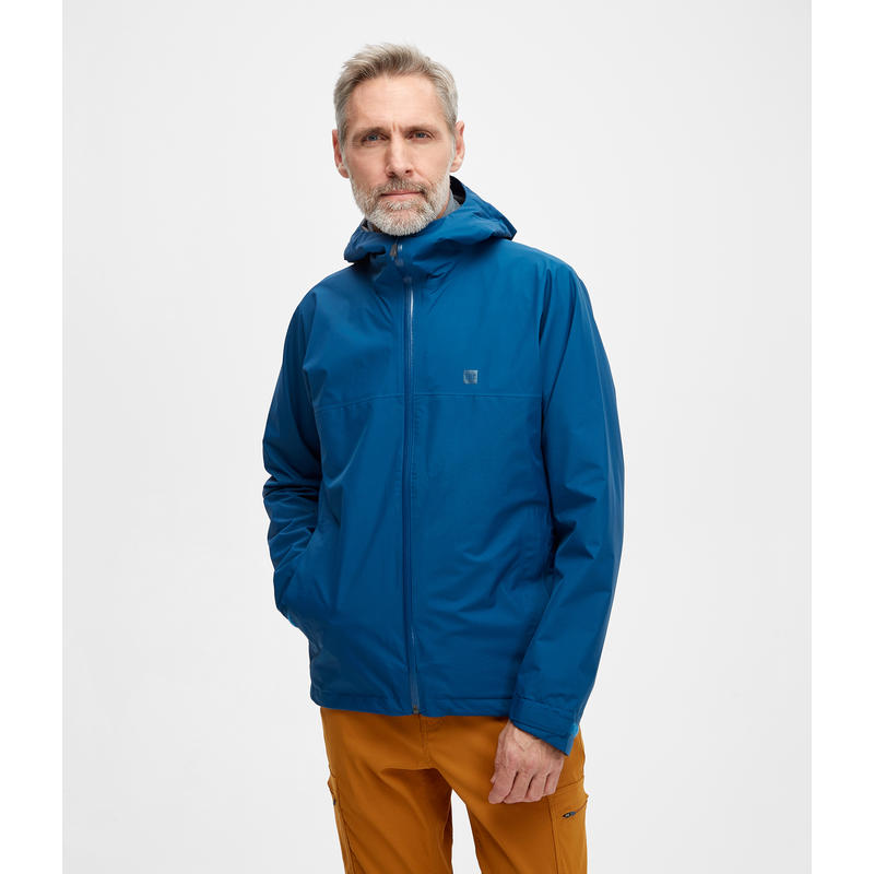 2e61f225830 Men's Jackets | MEC