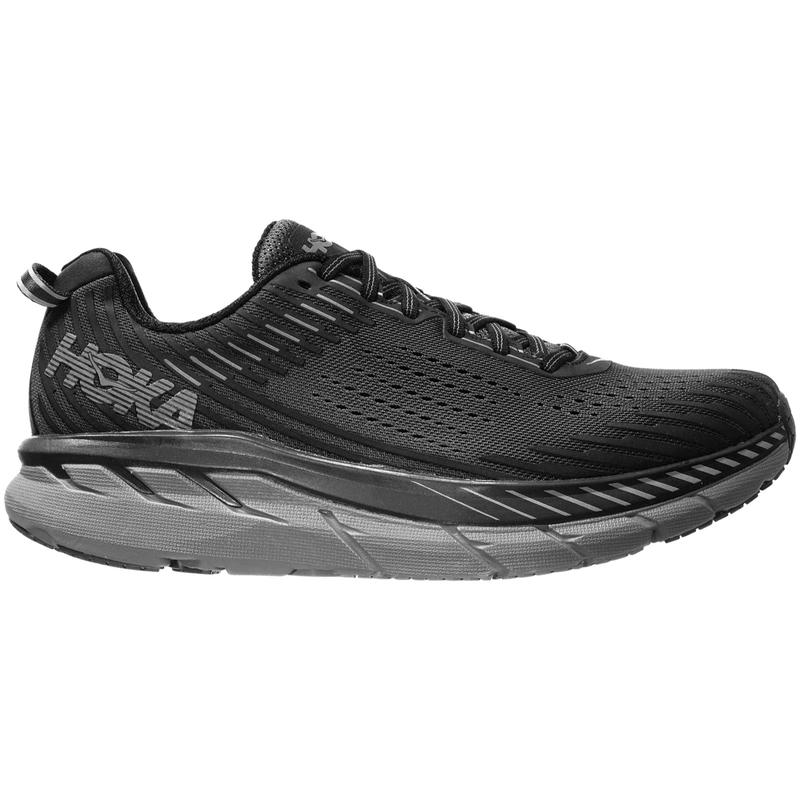 53ea149f Running and training shoes