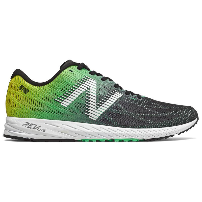0d7cd902c New Balance Running shoes | MEC