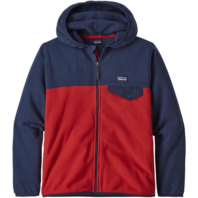 0476b154b Boys  Clothing
