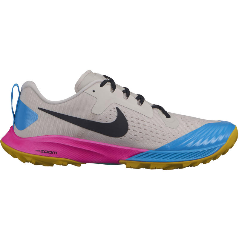 1e635c6663957 Nike All products