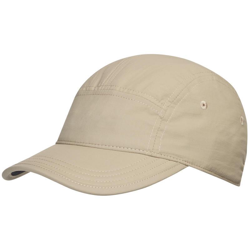 9a485c2e Men's Hats and toques | MEC