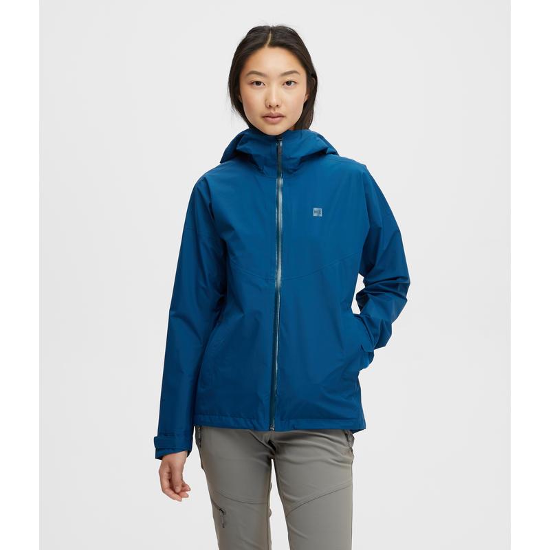 3721ce2c1e5e Women's Clothing | MEC