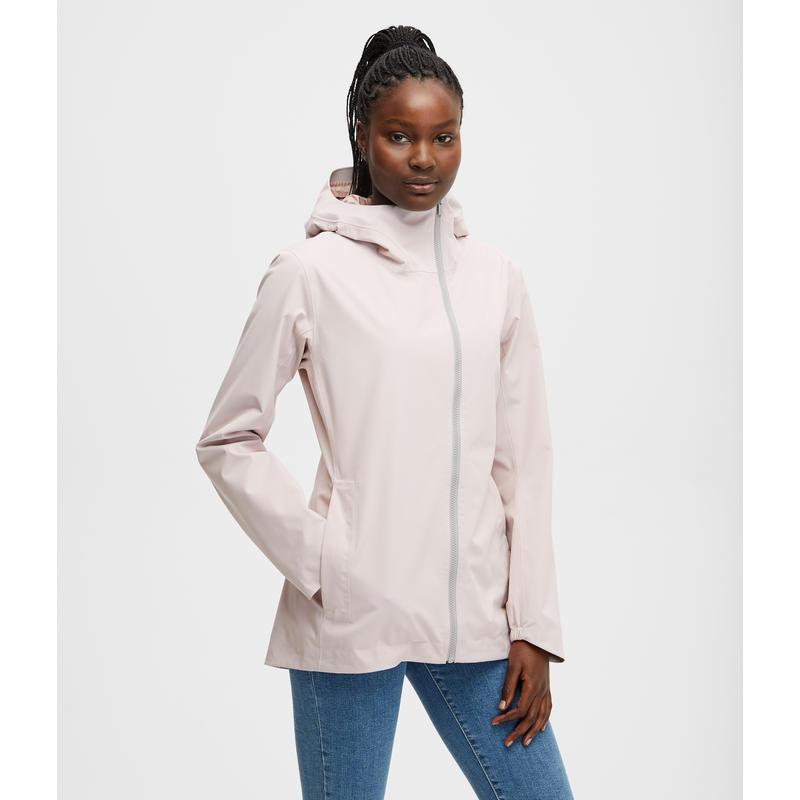 84dc80e23b7 Women s Jackets
