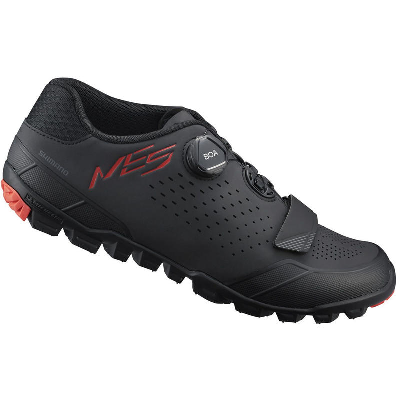 ce544a695 Cycling shoes