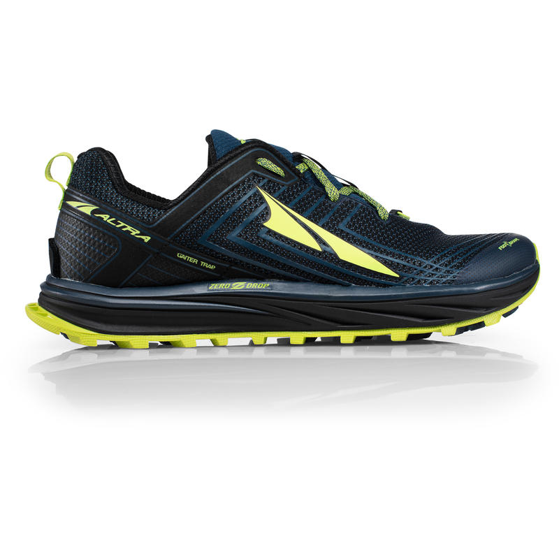 separation shoes 392fb c272b Altra Timp 1.5 Trail Running Shoes - Men's | MEC