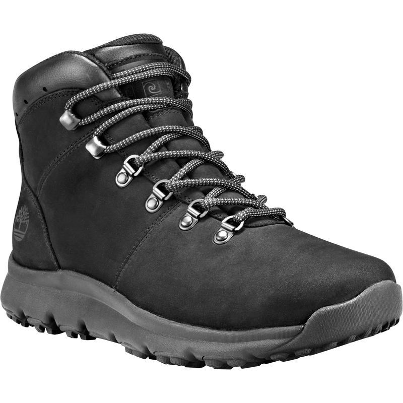 abcdf48594a Timberland World Hiker Mid Boots - Men's | MEC