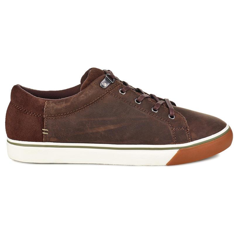 UGG Brock Waterproof Shoes - Men's   MEC