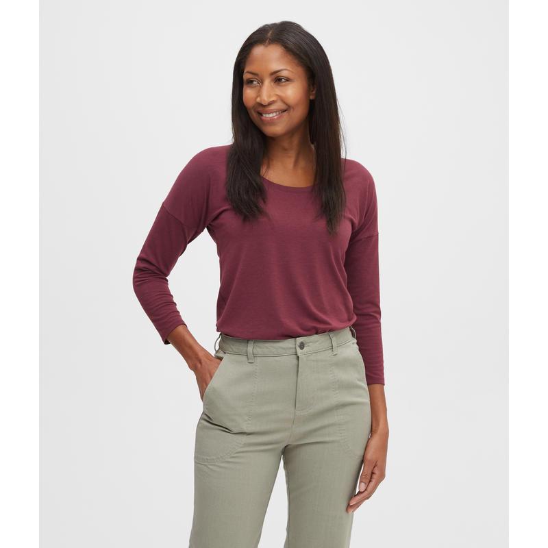 36e30e2aad Women s Clothing