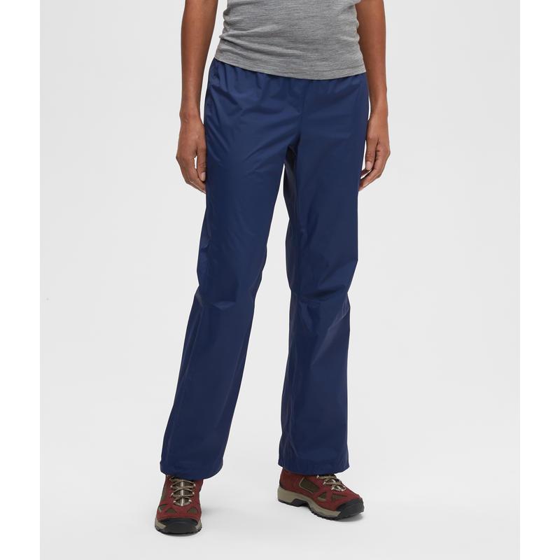 01af3c89d Rain pants | MEC