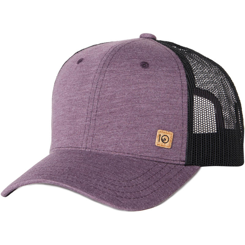 69da3378429ff0 Tentree All products | MEC